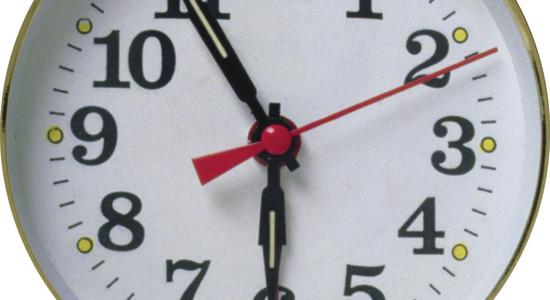 klocka_beskuren